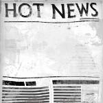 Новини
