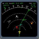 Tcas_EU-Flysafe